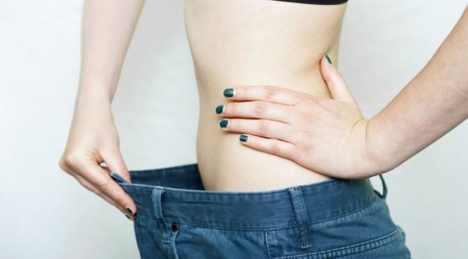 Podváha a její příčiny