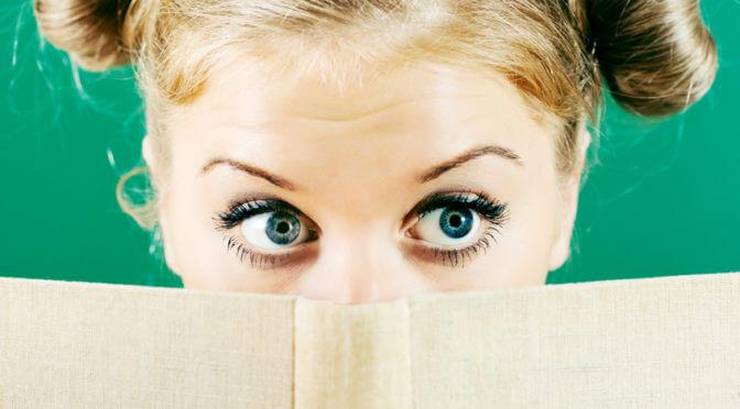 Jaká onemocnění jsou spojena s podváhou?